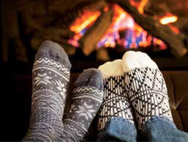 Calefacci n a gas o el ctrica conoce cu l es la m s - Cual es el mejor sistema de calefaccion ...