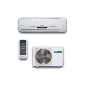 Recomendaciones para el mantenimiento del aire for Temperatura ideal aire acondicionado invierno